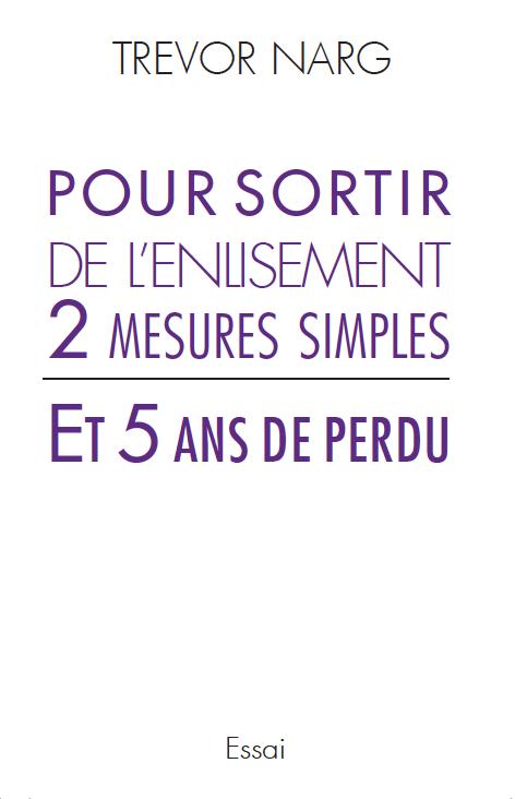 Couverture1 france
